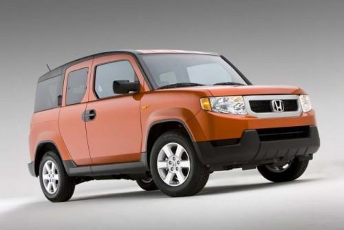 Honda recheama 410.000 masini in service22226