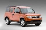 Honda recheama 410.000 masini in service22227