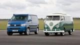 Volkswagen Transporter a implinit 60 de ani22178