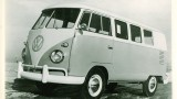 Volkswagen Transporter a implinit 60 de ani22181