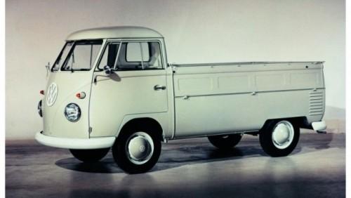 Volkswagen Transporter a implinit 60 de ani22186
