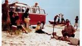 Volkswagen Transporter a implinit 60 de ani22193