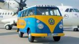 Volkswagen Transporter a implinit 60 de ani22196