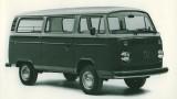 Volkswagen Transporter a implinit 60 de ani22201