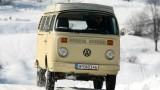Volkswagen Transporter a implinit 60 de ani22203