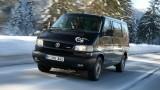 Volkswagen Transporter a implinit 60 de ani22211