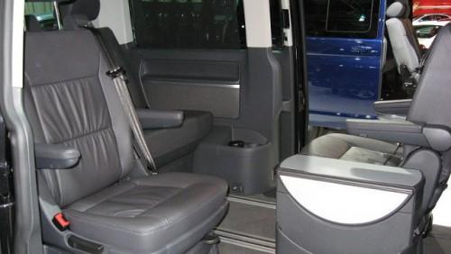 Volkswagen Transporter a implinit 60 de ani22213