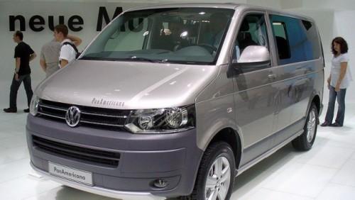 Volkswagen Transporter a implinit 60 de ani22214