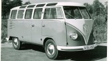 Volkswagen Transporter a implinit 60 de ani22182
