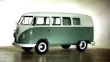 Volkswagen Transporter a implinit 60 de ani22187