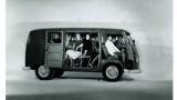Volkswagen Transporter a implinit 60 de ani22188