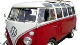 Volkswagen Transporter a implinit 60 de ani22195