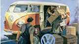 Volkswagen Transporter a implinit 60 de ani22199