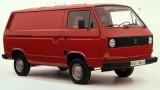 Volkswagen Transporter a implinit 60 de ani22204