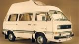 Volkswagen Transporter a implinit 60 de ani22207