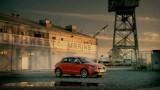 VIDEO: Realizarea spotului publicitar Audi A122177