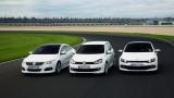 OFICIAL: Volkswagen a lansat divizia R22158