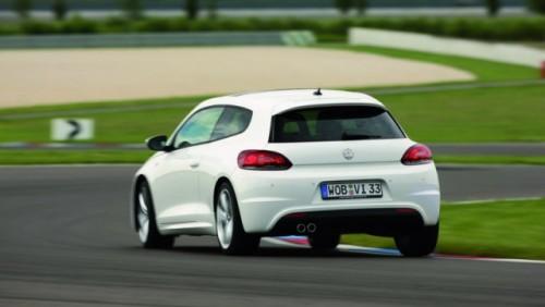 OFICIAL: Volkswagen a lansat divizia R22162