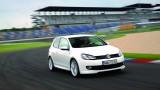 OFICIAL: Volkswagen a lansat divizia R22163