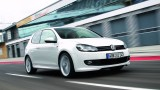 OFICIAL: Volkswagen a lansat divizia R22164