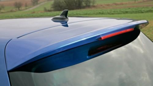 OFICIAL: Volkswagen a lansat divizia R22171