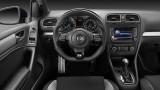 OFICIAL: Volkswagen a lansat divizia R22172