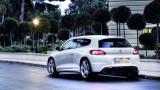 OFICIAL: Volkswagen a lansat divizia R22161