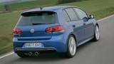 OFICIAL: Volkswagen a lansat divizia R22166
