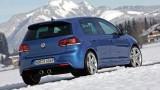 OFICIAL: Volkswagen a lansat divizia R22169