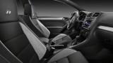 OFICIAL: Volkswagen a lansat divizia R22173
