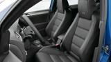 OFICIAL: Volkswagen a lansat divizia R22174