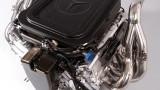 Premiile Grand Prix Engine: Formula 1 Mercedes-Benz V8, marele castigator22143