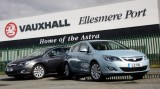 Guvernul britanic ajuta Vauxhall cu 300 milioane euro22141