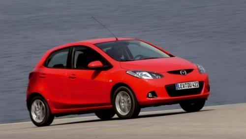 Mazda si kika ofera premiu un Mazda222139