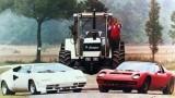 Legatura dintre tractoare si autoturisme22127