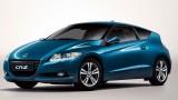 Honda CR-Z se vinde ca pianea calda in Japonia22123