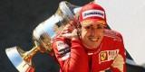 Alonso a castigat prima cursa de Formula 1 din 201022076