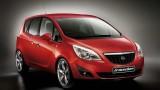 Opel Meriva by Irmscher22072