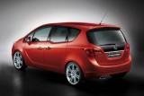 Opel Meriva by Irmscher22073