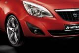 Opel Meriva by Irmscher22074
