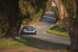 TAG Heuer Roadster Sport pe sosea22054