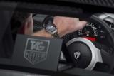 TAG Heuer Roadster Sport pe sosea22058