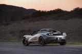 TAG Heuer Roadster Sport pe sosea22062