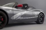 TAG Heuer Roadster Sport pe sosea22063