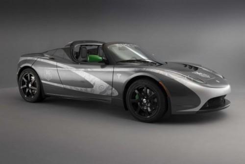 TAG Heuer Roadster Sport pe sosea22064