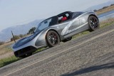TAG Heuer Roadster Sport pe sosea22051