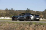 TAG Heuer Roadster Sport pe sosea22052