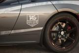 TAG Heuer Roadster Sport pe sosea22055