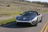 TAG Heuer Roadster Sport pe sosea22059