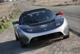 TAG Heuer Roadster Sport pe sosea22060